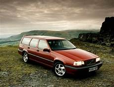 volvo 850 t5 1993 volvo 850 t5 related infomation specifications weili automotive network