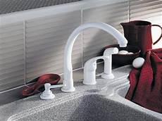 kitchen faucet white best white kitchen faucets 2020 top 8 reviews