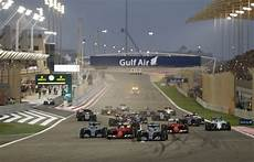 Picture Gallery Formula 1 Gp Of Bahrain 2015 Photo 1 6