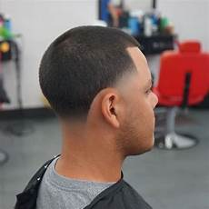 90 best fade haircuts 2017 images on pinterest hair cut