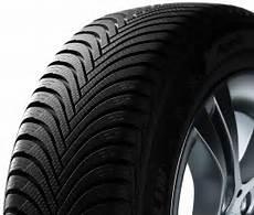 Michelin Alpin 5 Test De Pneus D Hiver