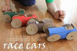 1000  Images About Edu Recycled Car On Pinterest Pink