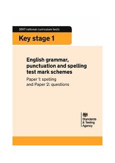 grammar worksheets year 5 uk 25017 2018 ks1 spag booklet paper 1 spelling teach my