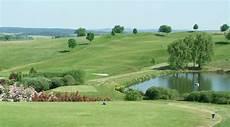 Golfclub Bruchsal Pern