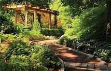 doris duke center gardens duke gardens