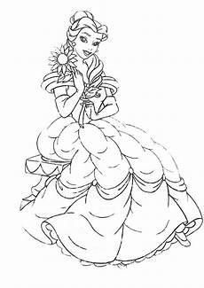 Prinzessin Malvorlagen Zum Ausmalen Malvorlagen Ausmalbilder Prinzessin Malvorlagen