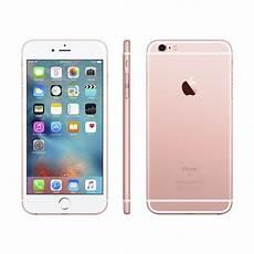 iphone 6s plus 128gb gold 4g alkosto tienda