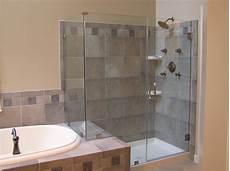 shower ideas small bathrooms small bathroom shower renovation ideas small bathroom