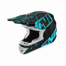 casque cross adulte no end origami sc15 light noir