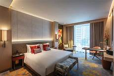 luxurious room the accorhotels sale can get you 30 plus free
