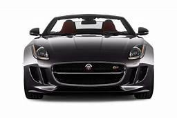 2017 Jaguar F Type Reviews And Rating  Motor Trend
