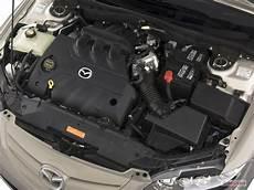 how do cars engines work 2006 mazda mazda6 5 door regenerative braking image 2007 mazda mazda6 5dr wagon auto s sport ve engine size 640 x 480 type gif posted on