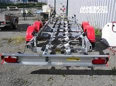 remorque bateau 224 moteur mecanorem vx 22 f remorque