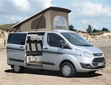 Ford Transit Und Renault Trafic Neuigkeiten  Http//blog