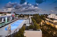 the hotel of south beach review miami beach travel
