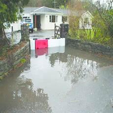Barrage Modulable Anti Inondation Orisques Floodstop
