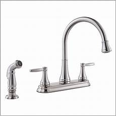 price pfister kitchen faucet troubleshooting delta tub faucets parts delta bathtub faucet parts delta low profile kitchen faucet