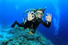 scuba diving and fitness deeperblue com