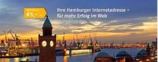 hamburg domain warum sind stadt top level domains so beliebt