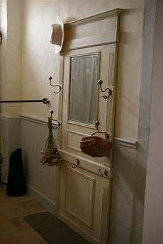 Meuble D Entr 233 E Porte Manteau Et Chaussures Recherche