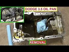 on board diagnostic system 2006 dodge charger lane departure warning diy oil pan replacement on a 2000 dodge neon dorman 174 dodge durango 2000 automatic