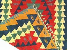 tappeto kilim prezzo tappeto kilim kayseri 180 x 116
