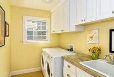 sherwin williams classical yellow search laundry room colors yellow family rooms