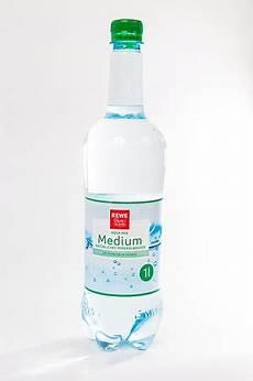 welches mineralwasser ist das beste mineralwasser im test welches ist die bessere