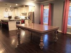 Pool Tables That Convert To Dining Room Tables