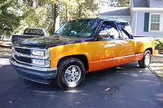 auto body repair training 1993 gmc suburban 1500 interior lighting badass81 1993 gmc sierra 1500 regular cab specs photos modification info at cardomain