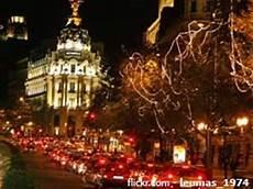 Erasmus Madrid Spanische Weihnachtstraditionen