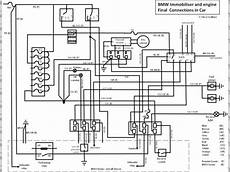 anyone running a bmw m3 s50b32 engine