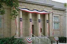 rutherford b presidential museum library fremont museums historic erie county ohio historical society