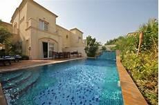 bali luxury villa for rent in dubai villa to rent in dubai united arab emirates with private