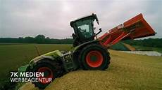 Malvorlagen Claas Xerion Indonesia Maish 228 Ckseln 2015 Quot 2 Claas Xerion 3800 Trac Vc