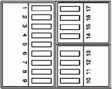 97 c230 fuse box diagram mercede c class w202 1993 2001 fuse box diagram auto genius