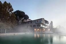 bagno vignoni hotel le terme albergo le terme tuscany italy bagno vignoni hotel