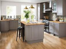 5 of the best kitchen trends for 2018 according to pinterest