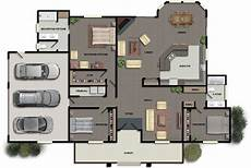 ultra modern house floor plans modern house plans home designs shop floor with photos in