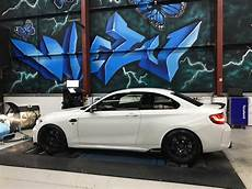 bmw m2 tuning and performance parts and upgrades