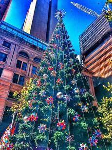 so feiert australien weihnachten colorfulcities de