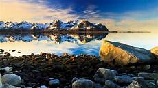Nature Picture Hd