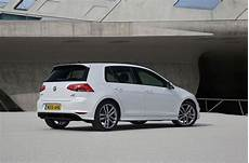 2015 volkswagen golf 1 4 tsi 150 r line review review