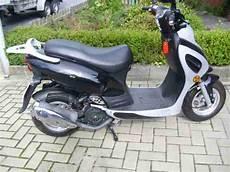 motorroller 125ccm gebraucht kaufen motorroller 125ccm qingqi speedy qm125t 10a t 220 v bestes