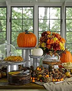 Decorating Ideas For Thanksgiving anyone can decorate thanksgiving table decorating ideas