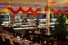 resto chinois lille menu china town wok menu keukentype chinoise wok buffet