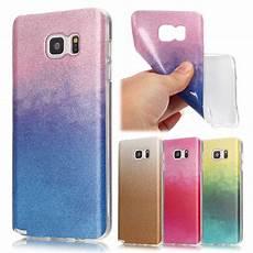 luxury glitter bling soft gel for coque samsung galaxy