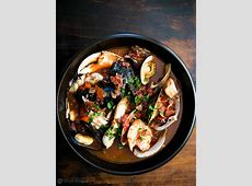 cioppino  seafood stew_image