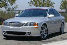 car owners manuals for sale 2004 lincoln ls spare parts catalogs 2004 lincoln ls user reviews cargurus