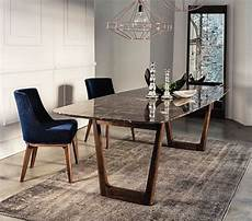 Best Dining Tables by Get Extraordinary Fashionable Look With 2017 Marble Dining